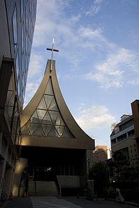 200px-Kyoto_catholic_cathedral