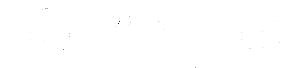 logo-web-bianco1-300