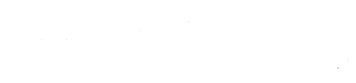 logo web bianco1-350