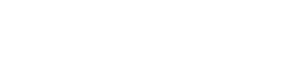 logo web bianco1-400