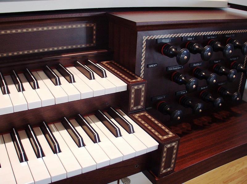 xLittle Compton keyboards 1MODIF