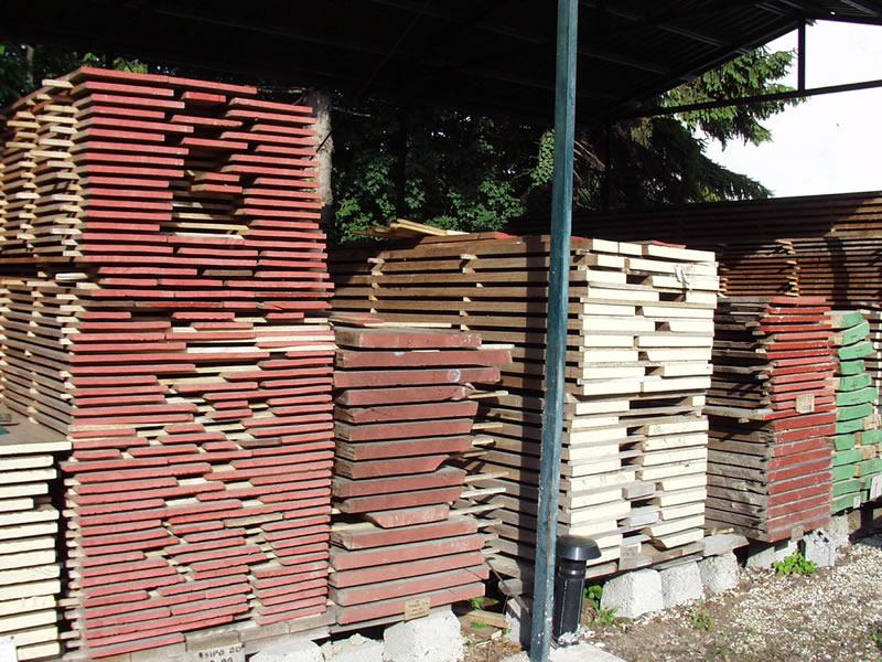 xfoto fabbrica catasta legname 1