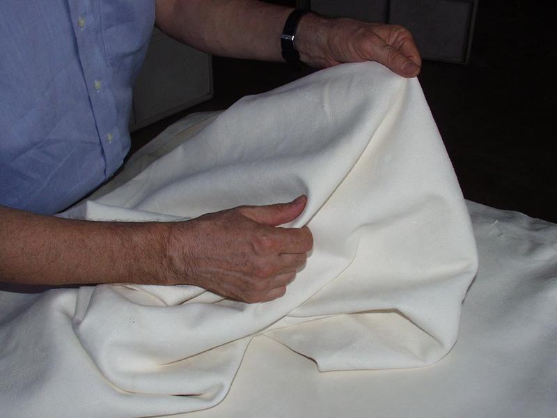 xfoto fabbrica pelli