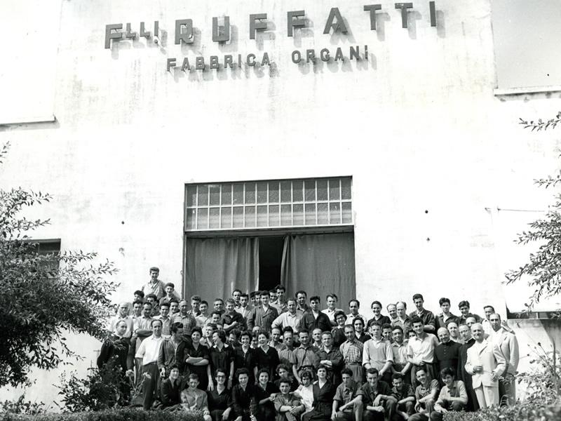 xruffatti1960