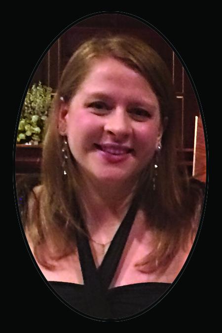 Amanda Mole